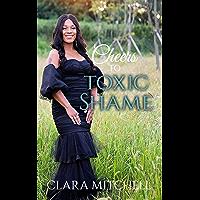 Cheers to Toxic Shame (English Edition)