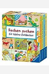 Pappbilderbuch