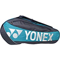 Yonex SUNR 5726TK BT6 SR Badminton Bag(with Separate Shoe Compartment)