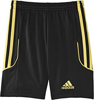 adidas Squadra 13 Maillot Homme: : Sports et