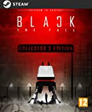 Black The Fall: l?Édition Collector [Code Jeu PC - Steam]