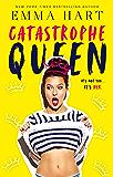Catastrophe Queen