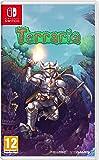 Terraria (Nintendo Switch)