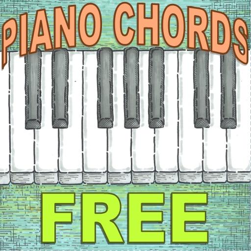 piano-chords