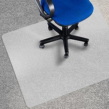 eco office chair. Etm Eco Office Chair Mat - 90x120cm (3\u0027x4\u0027) | Multiple Sizes