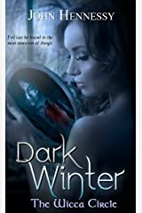 Dark Winter: The Wicca Circle Kindle Edition