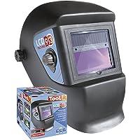 Gys - 1A42544 - Masque ? cristaux liquide LCD Vision 9-13 - Tool It