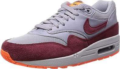 chaussures nike air max 20017