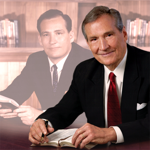 adrian-rogers-ministries-for-kindle-fire-phone-tablet-hd-hdx-free