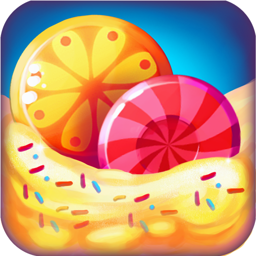 candy-soda-pop-diamond-land-edition-2-free-puzzle-game-for-kindle-fire-hd-download-match-3-mania-app