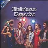 Christmas Karaoke, CD+DVD, Canzoni Di Natale, Christmas Songs, Karaoke Per Grandi e Piccoli, Tu Scendi Dalle Stelle…