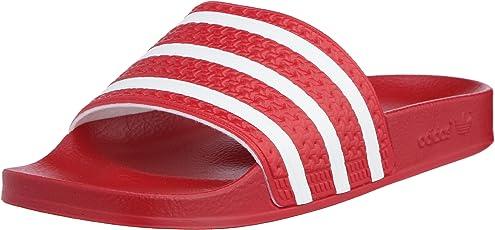adidas Originals Adilette Unisex-Erwachsene Dusch & Badeschuhe