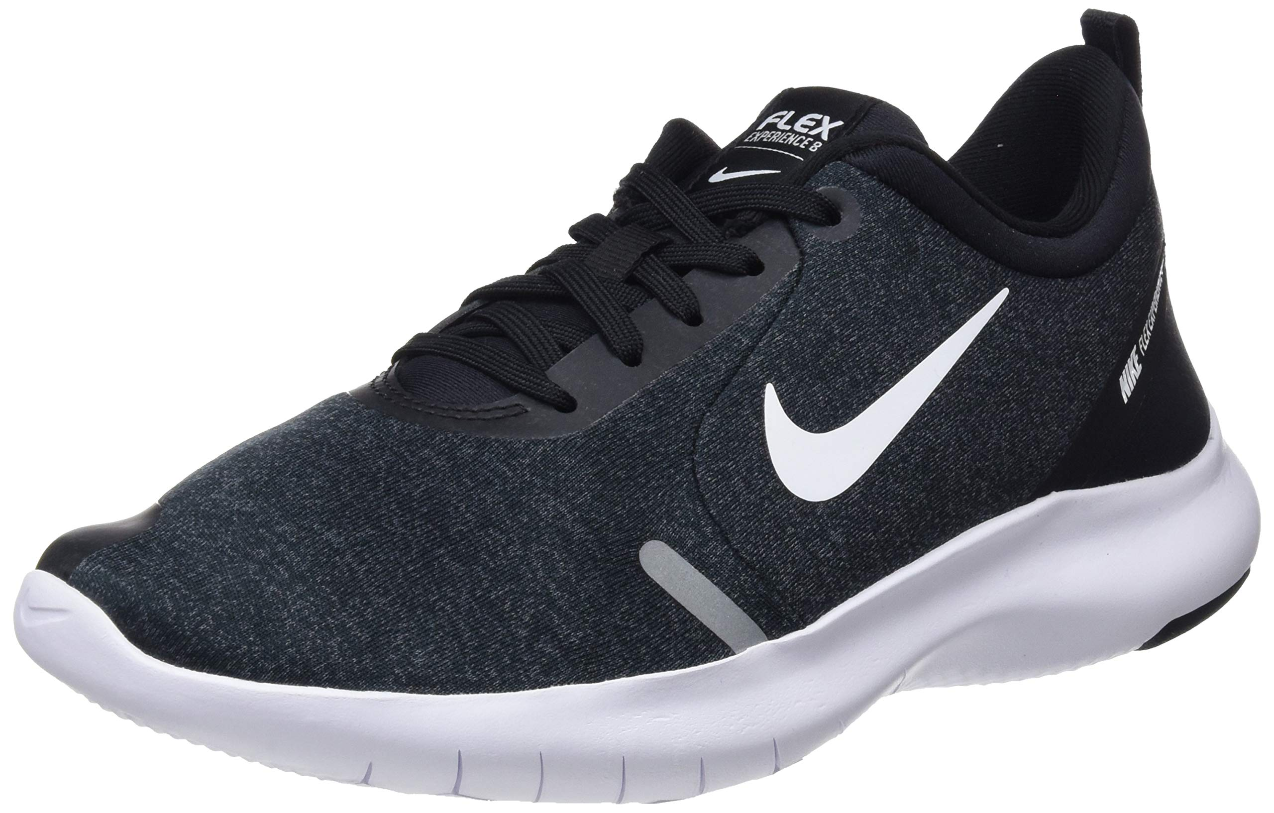 Nike Damen WMNS Flex Experience Rn 8 Laufschuhe