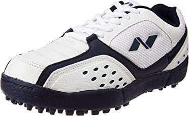 Nivia Orbit Cricket Shoes