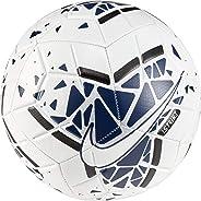 Nike Unisex Adult Strick Ball - White, 4