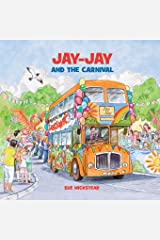 Jay-Jay and the Carnival Paperback