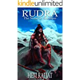 RUDRA: The Name of Destroyer