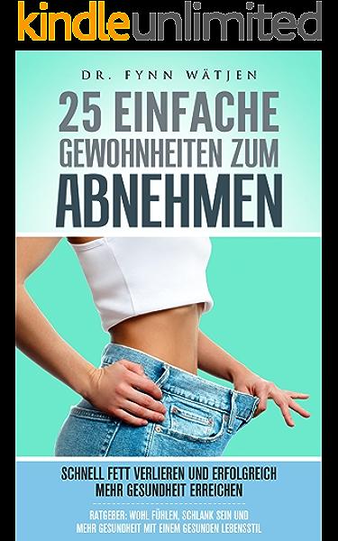 Fett Forum wollen Bauch schlank machen