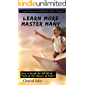 """Learn More Master Many: How to break the MYTH of """"Jack of All, Master of None"""""""
