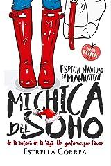 MI CHICA DEL SOHO: AMERICAN GIRLS Versión Kindle