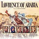 Lawrence Of Arabia (Maurice Jarre)