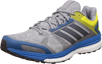adidas Men's Supernova Sequence 9 Running Shoes