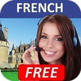 EasyTalk Learn French Free