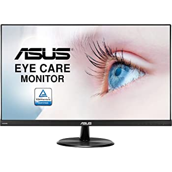 ASUS VP249H - Monitor Eye Care DE 23.8\