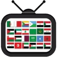 SkyLink Arabic TV