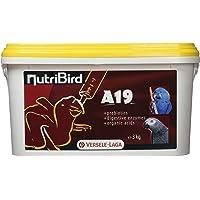 Versele-Laga A19 Nutribird Food, 3 kg