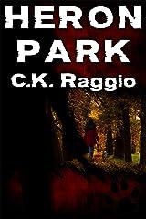 Heron Park Kindle Edition