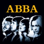 ABBA Songs and Videos