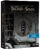 Trono Di Spade Stagione 8  (6 Blu Ray + 4K)