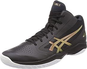 ASICS Men's Gelhoop V 10 Basketball Shoes
