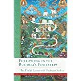 Following in the Buddha's Footsteps (The Library of Wisdom and Compassion Book 4) (English Edition)