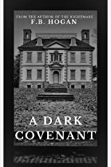 A Dark Covenant Kindle Edition