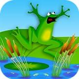 Leapfrog Juegos App - Best Reviews Guide