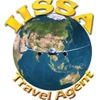 IISSA Travel Agent