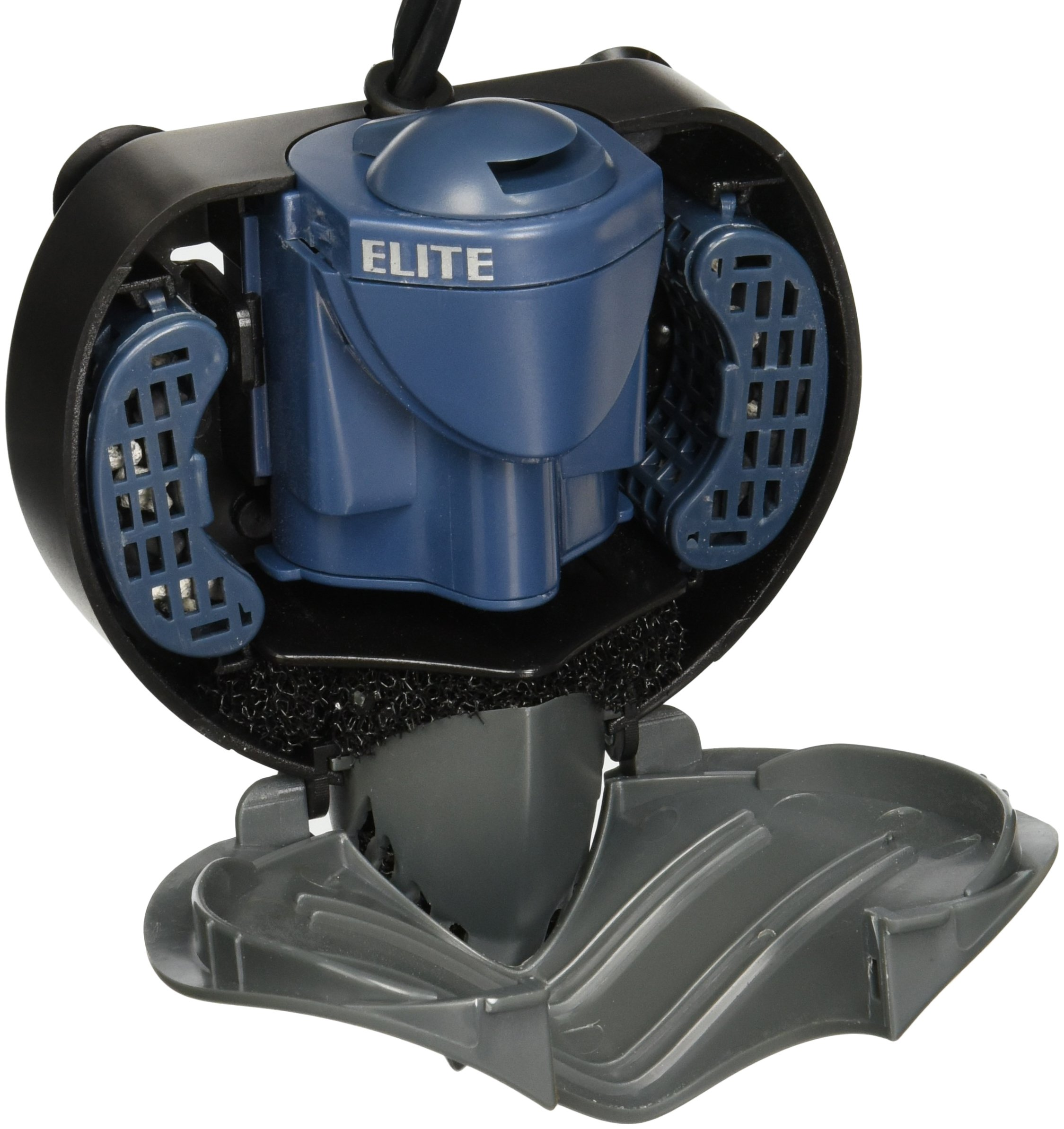 Hagen Elite Stingray 5 Underwater Aquarium Filter