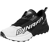 DYNAFIT Ultra 100, Scarpe Running Uomo