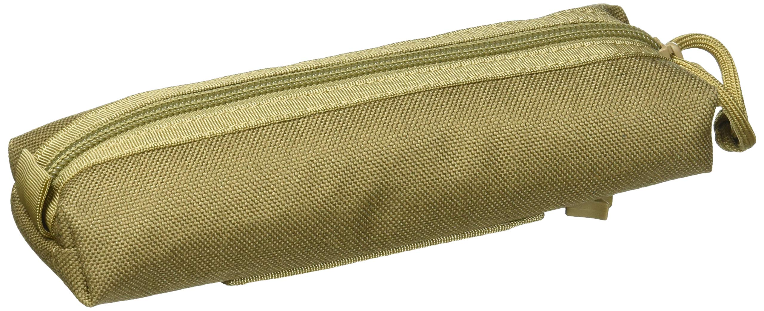 81z%2B7xK1bdL - Maxpedition Gear Cocoon Pouch