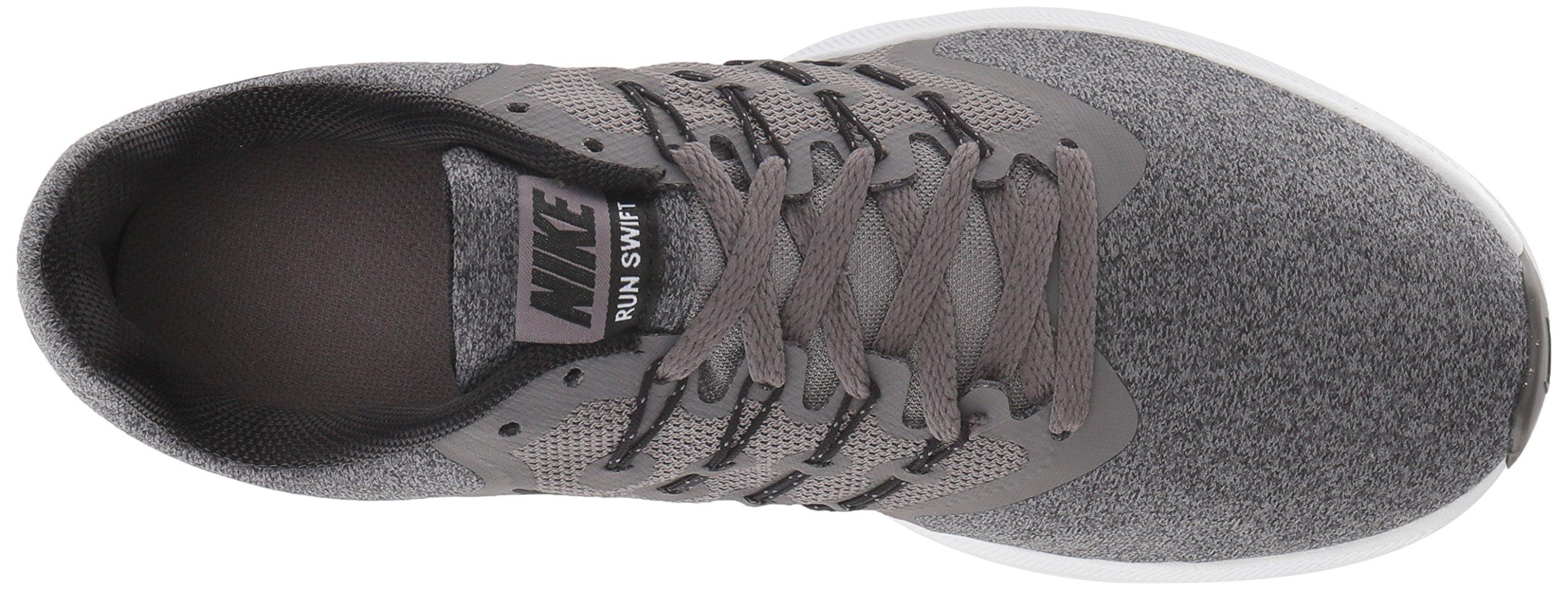 81z%2BTP4%2BEAL - Nike WMNS Run Swift Womens 909006-401