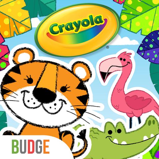 crayola-bunte-tierwelt