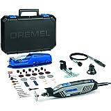 Dremel 4300-3/45 EZ Wrap Multi Tools, F0134300JB