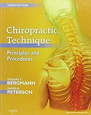 Chiropractic Technique: Principles and Procedures