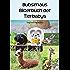 Bubsimaus Bilderbuch der Tierbabys: Ein Bilderbuch für Kinder als Einschlafhilfe