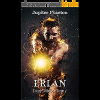 Erlan (Kacy Matthews t. 7)