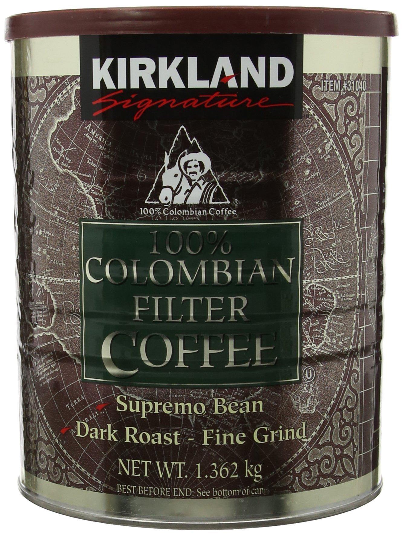 Kirkland-Signature-100-Colombian-Filter-Coffee-Supremo-Bean-Dark-Roast-Fine-Grind-136kg