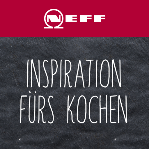 NEFF - Kochen aus Leidenschaft seit 1877