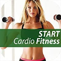 The Easy Definitive Guide To Cardio Fitness for Beginners
